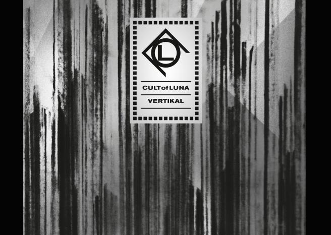 Cult of Luna 'Vertikal' Album Review