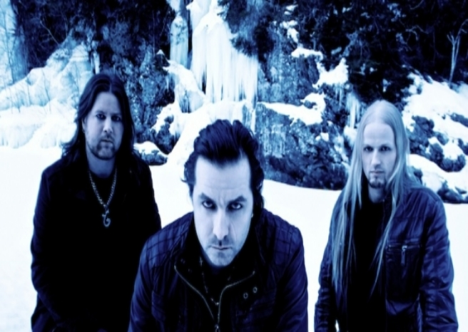 Keep Of Kalessin Announce London Date with Finntroll