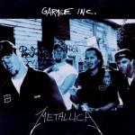 Garage Inc (1998)