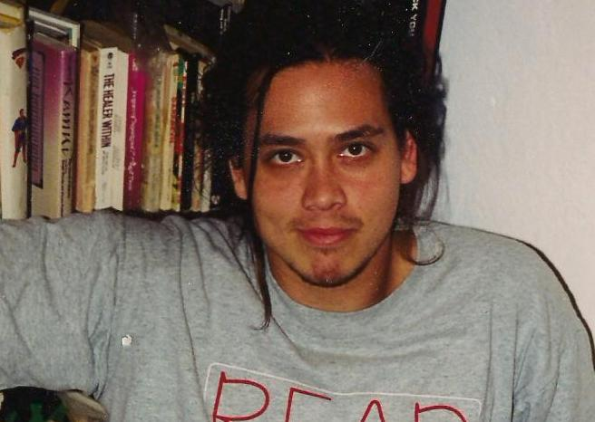Fan holds charity raffle for late Deftones member Chi Cheng