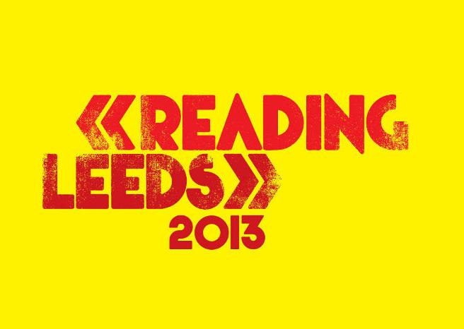 More than 30 new bands for Reading and Leeds 2013