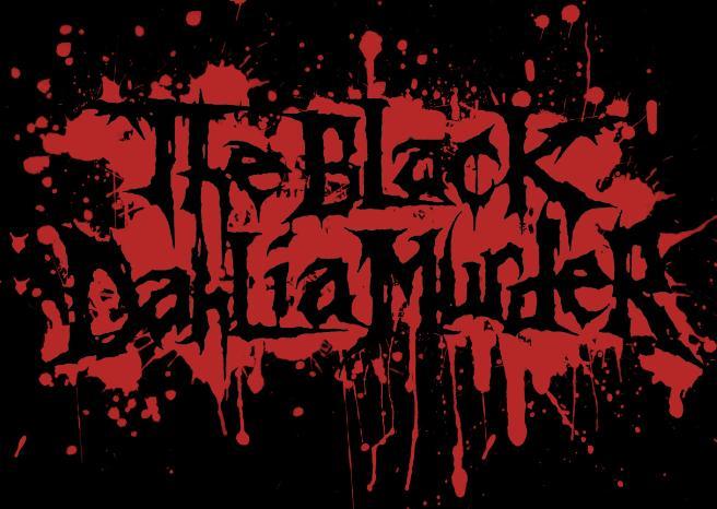 The Black Dahlia Murder announce 'Everblack'