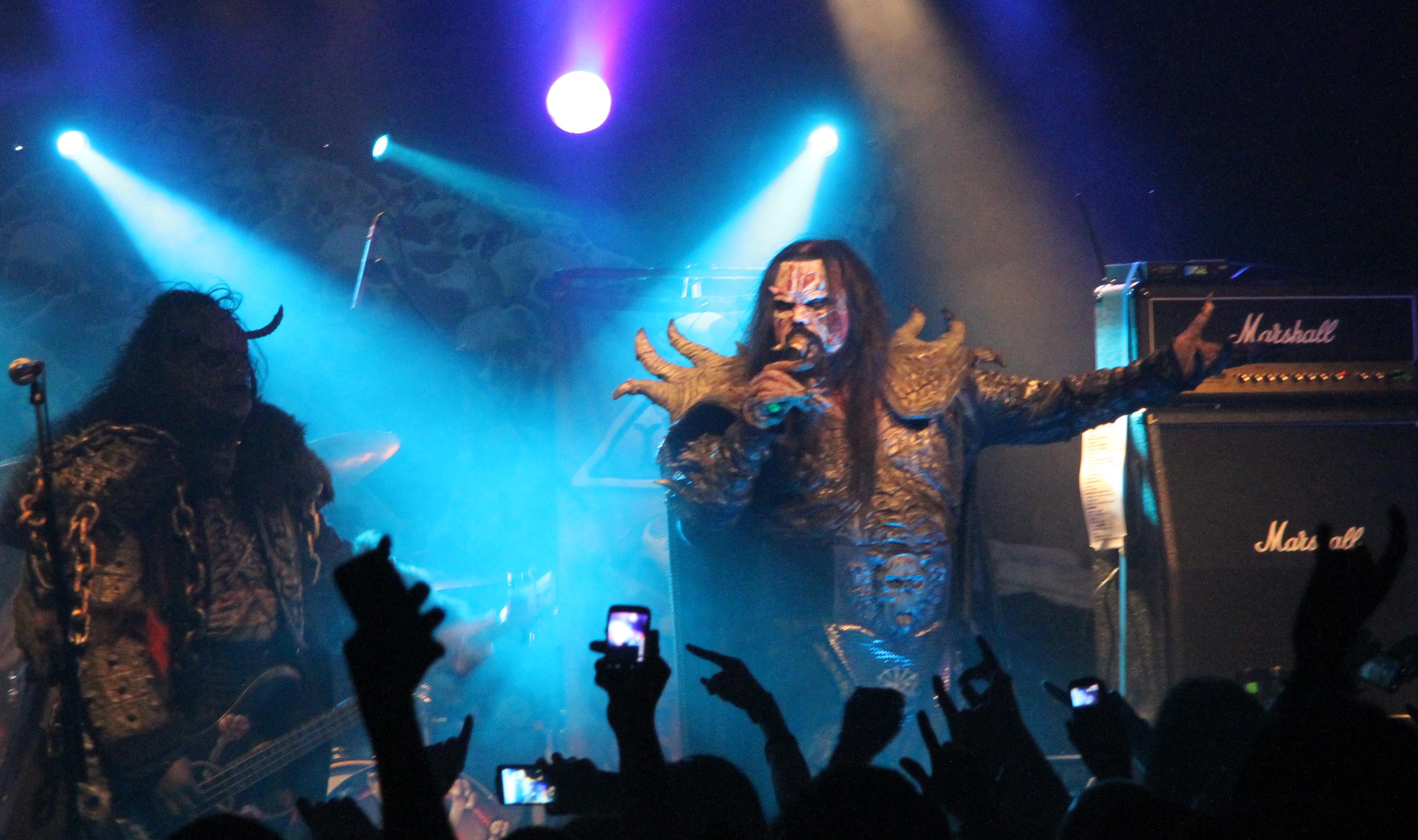 Lordi2