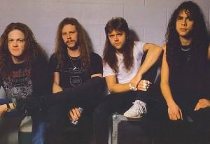 Metallica-metallica-20025796-1574-1086