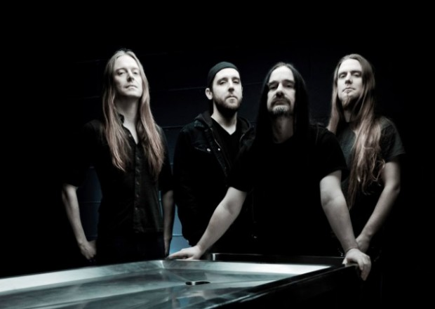 Carcass release final track-by-track video
