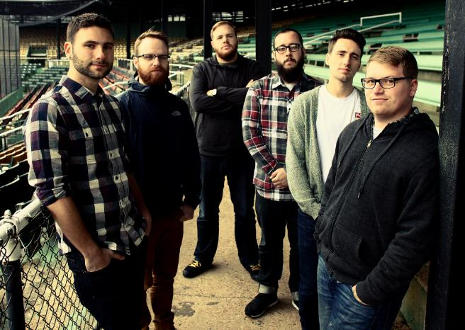 The Wonder Years reveal 'The Greatest Generation'