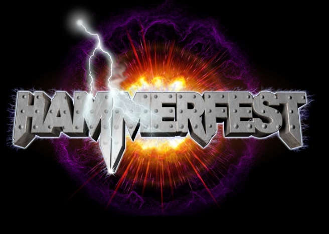 First acts announced for Hammerfest VI