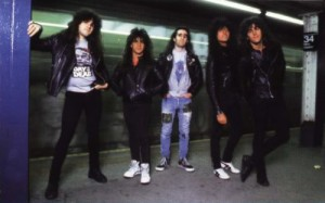 Anthrax-ATL-Sleeve-Pic