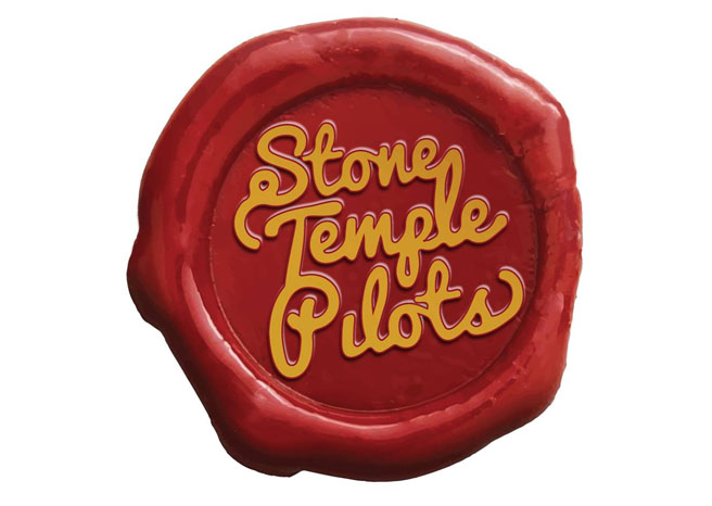 Stone Temple Pilots New Single