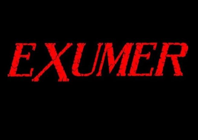 Exumer announce line-up change + UK tour