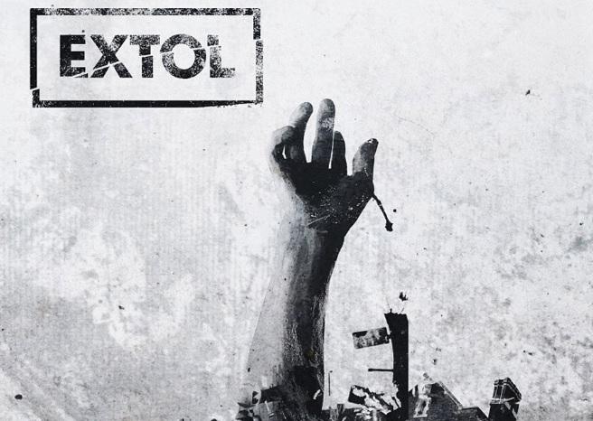 Extol 'Extol'