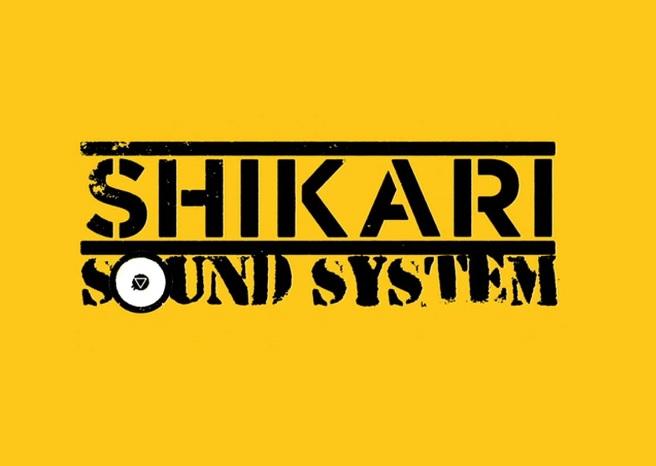 Shikari Sound System to host Warped VIP BBQ