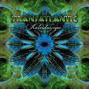 transatlantic Kaleidoscope cover