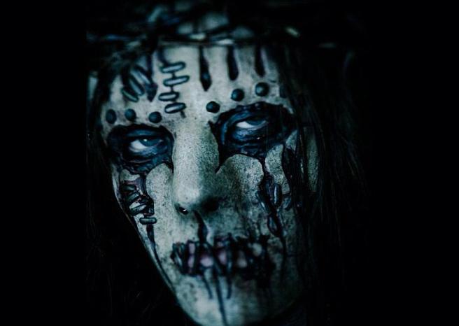 Joey Jordison Leaves Slipknot for Personal Reasons