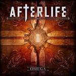 afterlife-omega 180