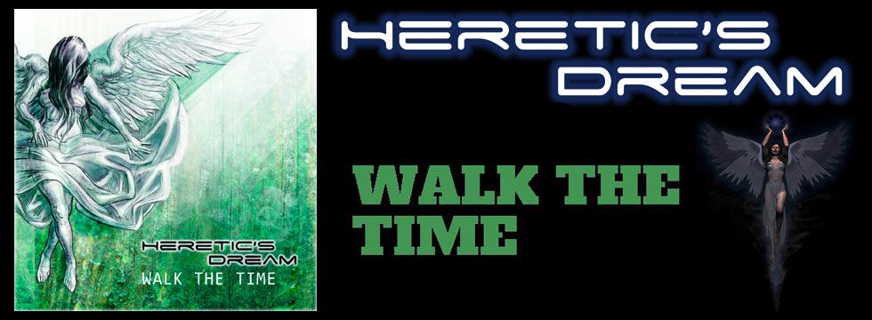 HereticsDreamAlbum