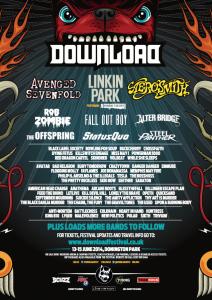 download 2014 jan 27 poster