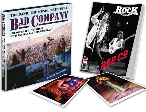 Bad-Company-DVD