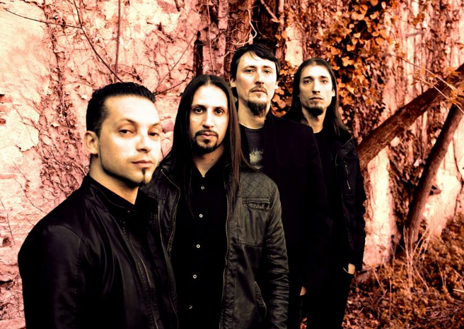 A Tempered Heart Reveals Release Date for New Album