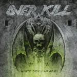 overkill whitr devil armory