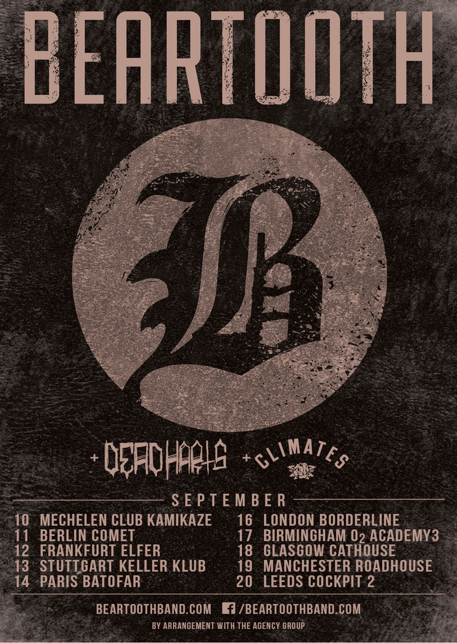 Beartooth_Tour_EU&UK