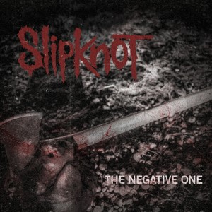 The-Negative-One-sleeve-aw-300x300