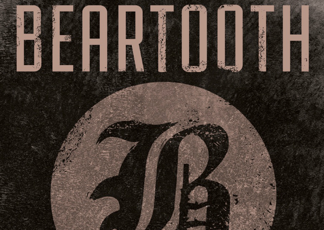 Beartooth to play with Climates and  Dead Hearts