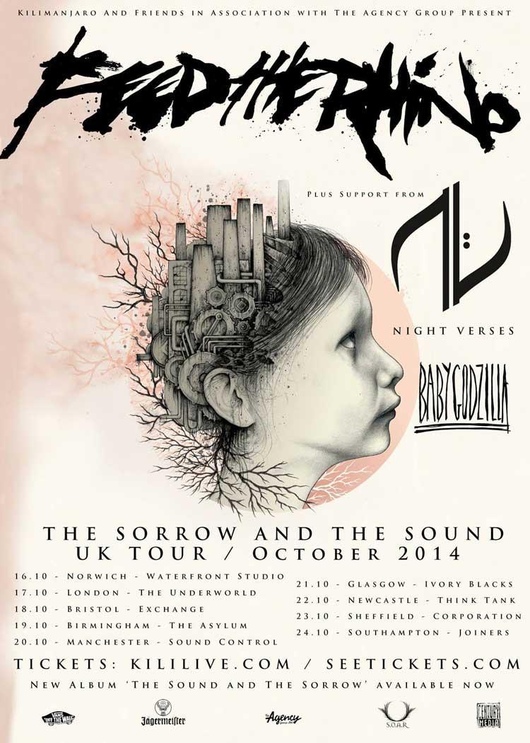 Feed_The_Rhino_UK_Tour-2