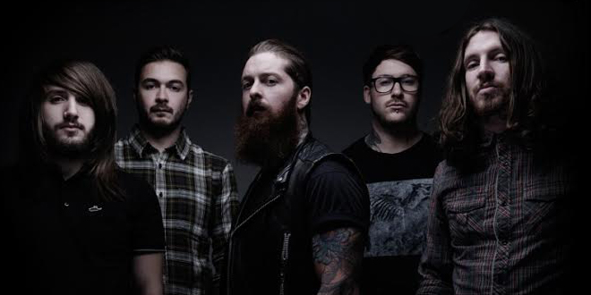 Feed The Rhino will sign your stuff + NEW VIDEO