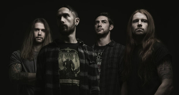 SYLOSIS announce intimate UK headline shows