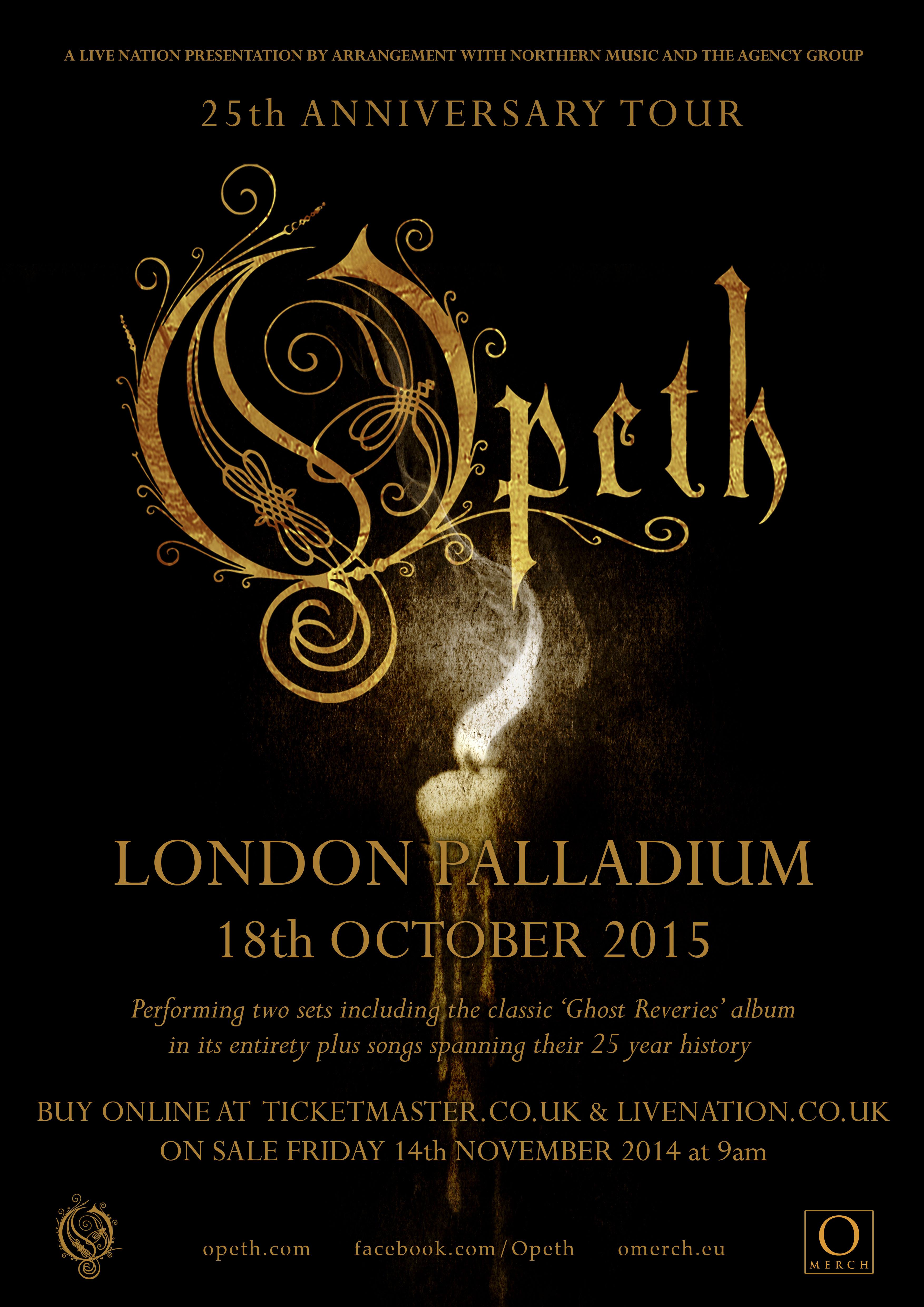 Opeth_Palladium(1)