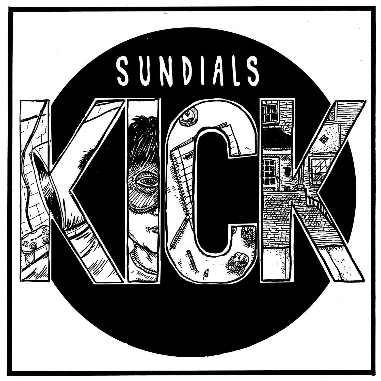 Review: Sundials – Kick
