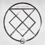 Bury_Tomorrow_-_Runes_album_cover