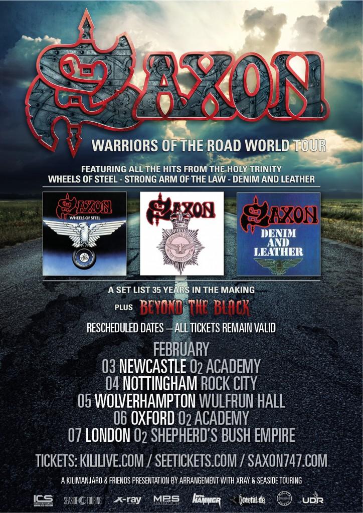Saxon_Rescheduled[1]