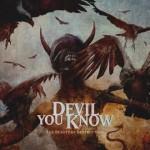 devil-you-know_the-beauty-of-destruction