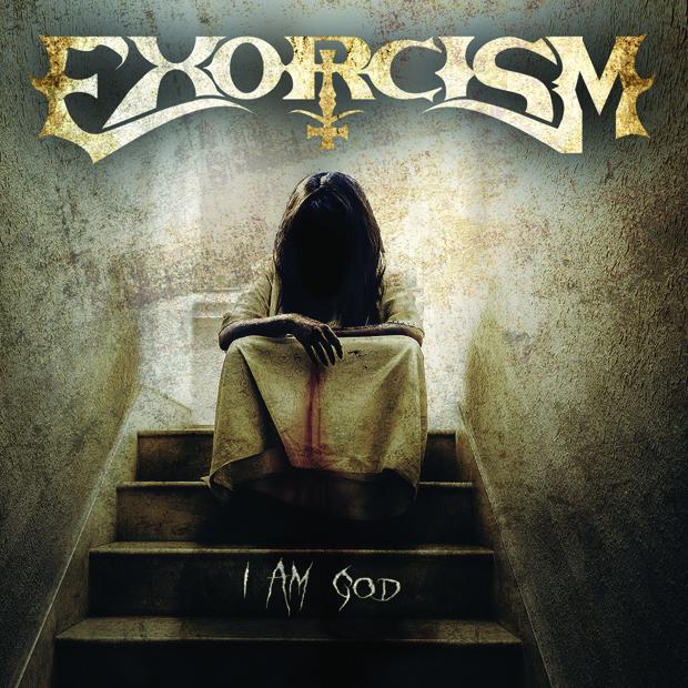 Review: Exorcism – I Am God