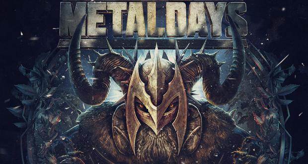 Metaldays announce Black Label Society
