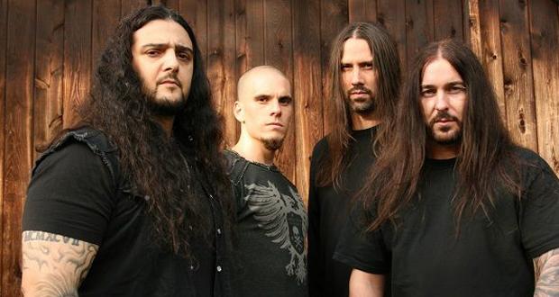 Kataklysm Announce New Album Title