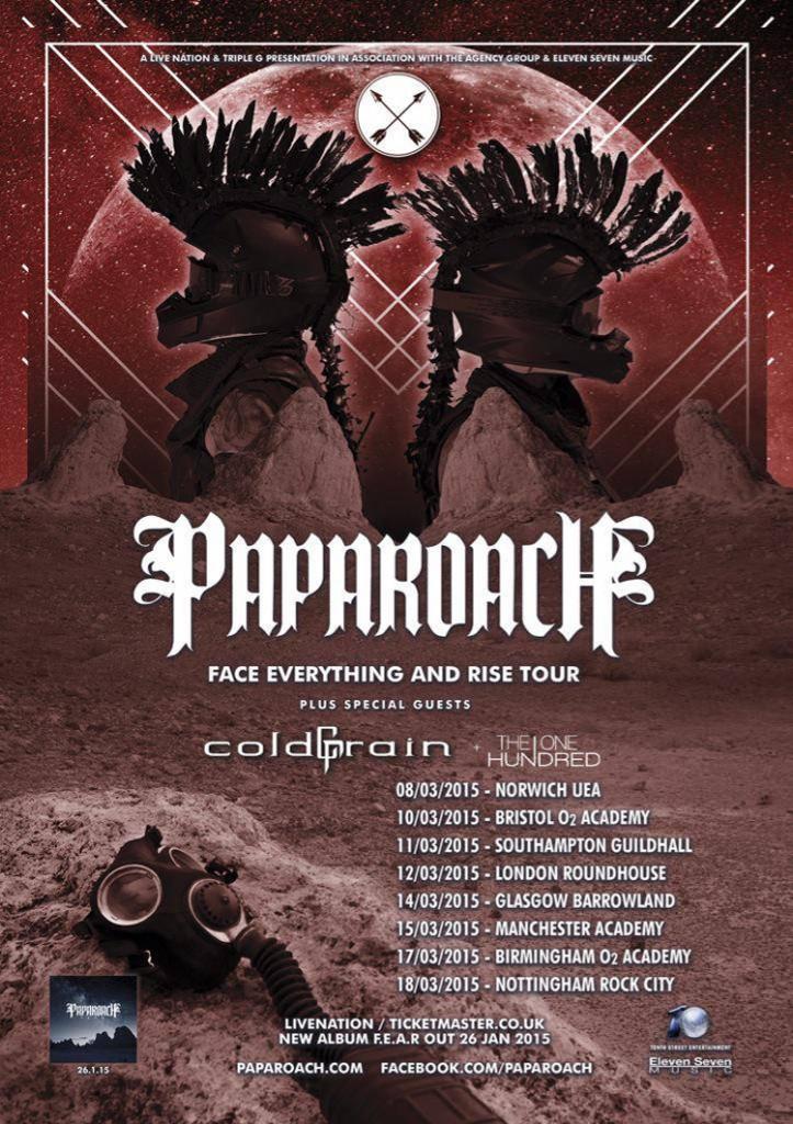 Papa_Roach_2015_Tour