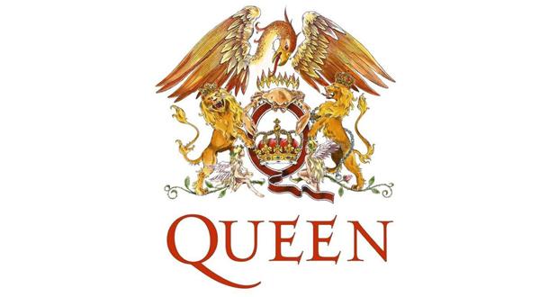 Live Review: Queen + Adam Lambert, Arena, Newcastle
