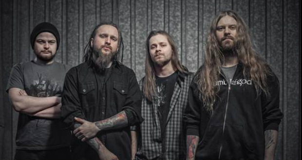 Decapitated Announce exclusive UK appearance at UK Techfest