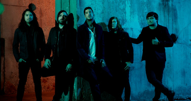 Of Mice & Men – New Release & New Video!