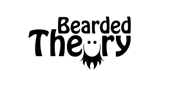 Bearded Theory Festival announce The Buzzcocks, James and Alabama 3 as headliners
