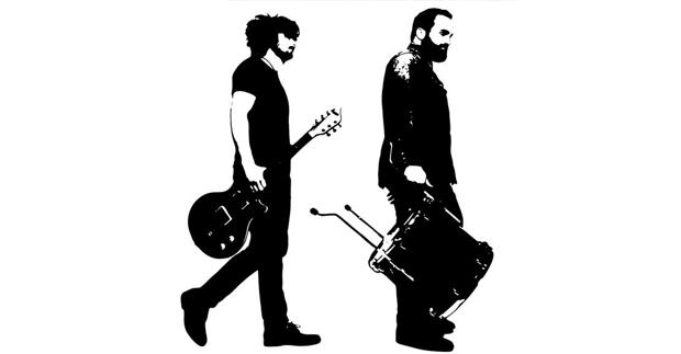 The Graveltones return with new Single and Album