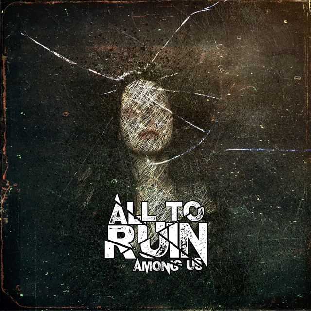 Review: All To Ruin – Among Us