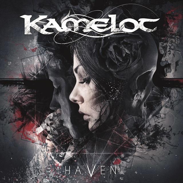 Review: Kamelot – Haven