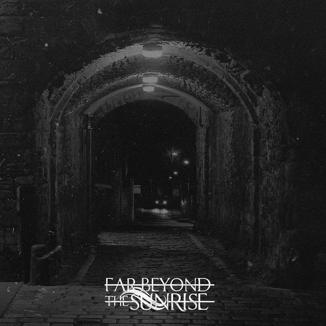 Review: Far Beyond the Sunrise – Self-Titled