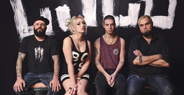 Sumo Cyco releases TWO new videos