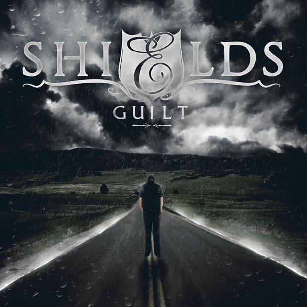 Review: Shields – Guilt