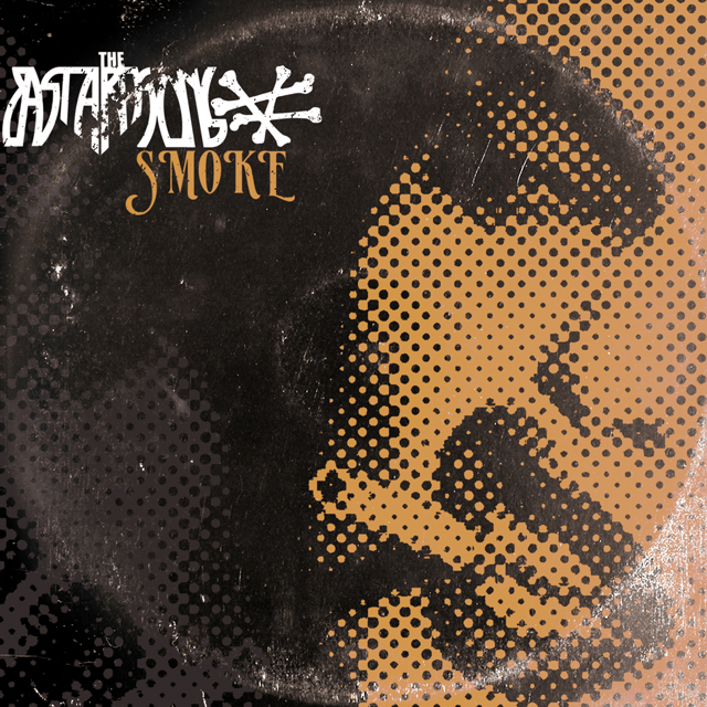 Review: The Bastard Sons – Smoke